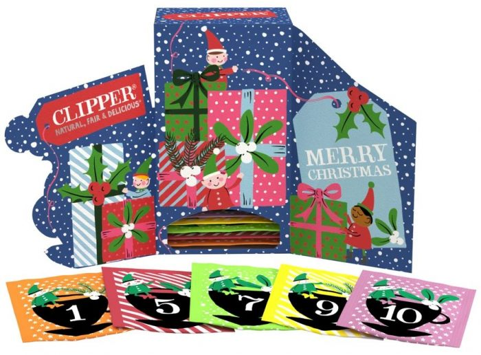 clipper-advent-tea-open