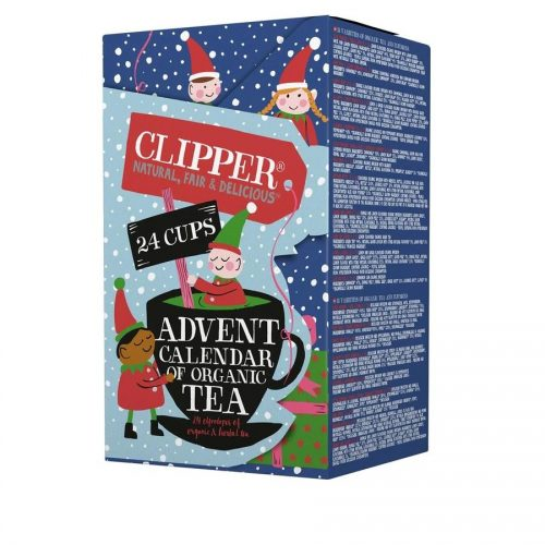 clipper-advent-tea