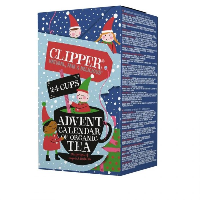 clipper-advent-tea