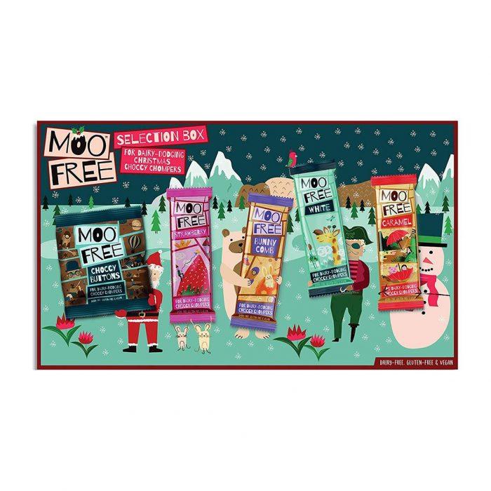 moo-free-selection-box