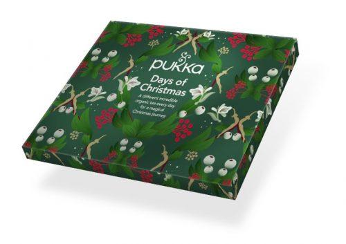 pukka-tea-advent-calendar