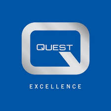 quest vitamins logo